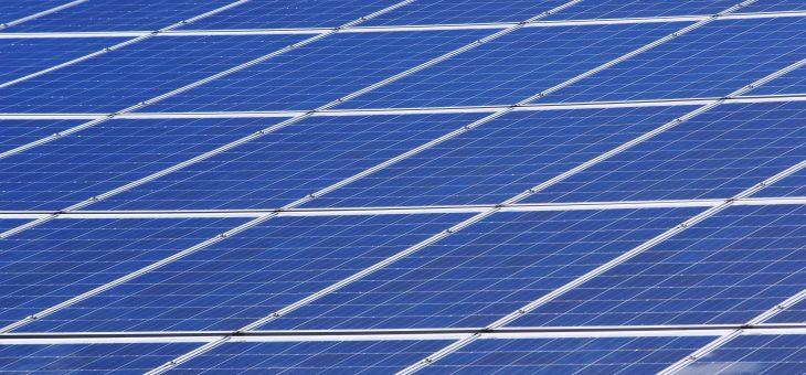 5 feiten over zonne-energie die u misschien zullen verrassen